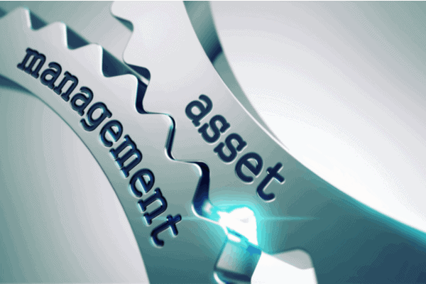 Asset Management im Gerüstbau