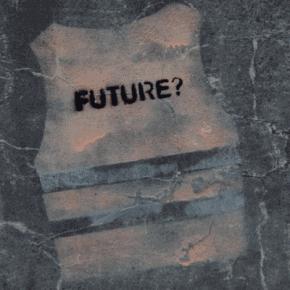 Zehn Trends, die für das Bauhandwerk bis 2030 wichtig werden