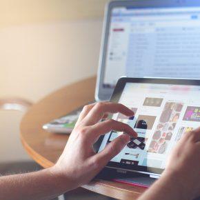 Digitale Projekte erfolgreich umsetzen