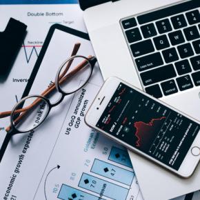 Digitalisierung | Gerüstbau | Logistik
