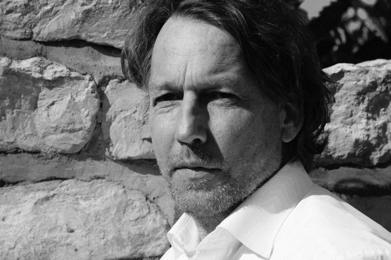 Thomas W. Köhler